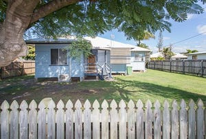 179 Kippen Street, South Mackay, Qld 4740