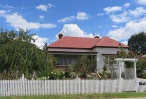 157 Meade Street, Glen Innes, NSW 2370