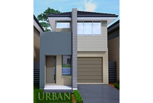 LOT 8 Proposed Road   The Green at North Park, Schofields, NSW 2762