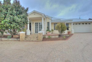 7 Venice Retreat, Warnbro, WA 6169