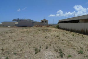 Lot /26 Ketch Street, Port Victoria, SA 5573