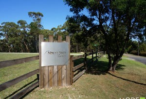5 Sands Circuit, Glenorie, NSW 2157