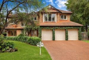 8 Yanagin Place, West Pennant Hills, NSW 2125