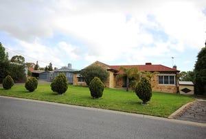 33 Craigburn Drive, Flagstaff Hill, SA 5159