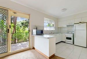 3/85 Hampden Road, Artarmon, NSW 2064