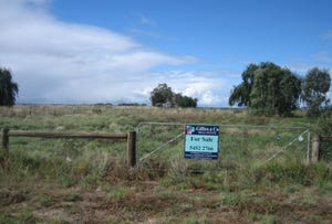 Lot 2, Jane Street, Kerang, Vic 3579
