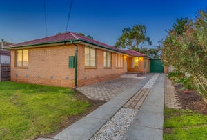 10 Torana Court, Hoppers Crossing, Vic 3029