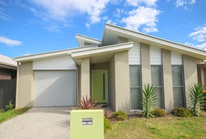 19 Coral Crescent, Caloundra West, Qld 4551