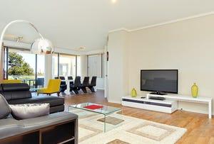 2A/70 Terrace Road, East Perth, WA 6004