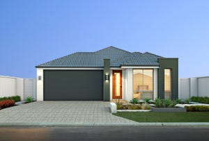902 Temple Park, Canning Vale, WA 6155