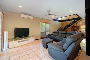 7 Maranthes Place, Durack, NT 0830