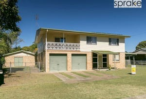 17 Mckean Road, Scarness, Qld 4655