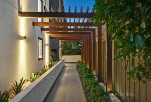 G10/39 Riversdale Road, Hawthorn, Vic 3122