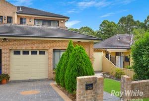 26A Rita Street, Merrylands, NSW 2160