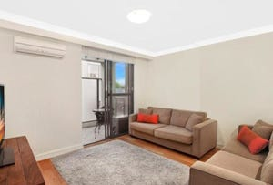 5/183 Coogee Bay Road, Coogee, NSW 2034