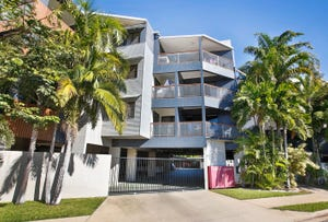 9/33-35 McIlwraith Street, South Townsville, Qld 4810
