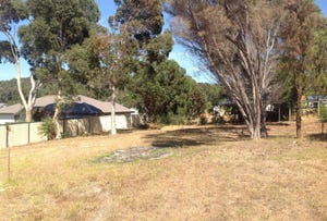 Lot Wattle Way, Denmark, WA 6333