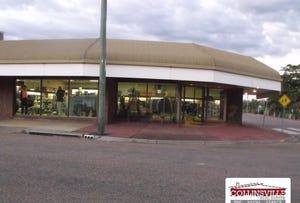 19 Stanley St, Collinsville, Qld 4804