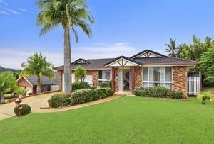53 Sapphire Drive, Port Macquarie, NSW 2444