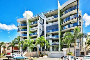 601/174 Grafton Street, Cairns City, Qld 4870