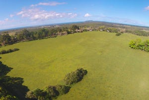 Lot 6 Scenic Vista, Ewingsdale, NSW 2481