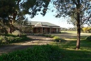 1049 Bull Plain Road, Mulwala, NSW 2647