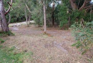 14 Sergeant Baker Drive, Corlette, NSW 2315