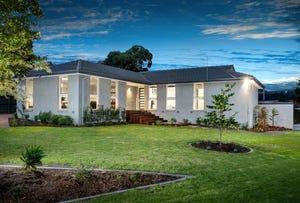 26 Songbird Avenue, Chirnside Park, Vic 3116