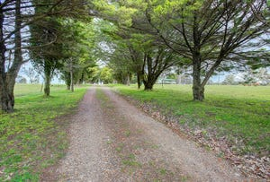 708 Caoura Road, Tallong, NSW 2579