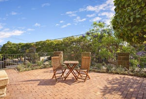 2/11 Milson Road, Cremorne Point, NSW 2090