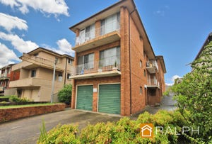 3/108 Ernest Street, Lakemba, NSW 2195