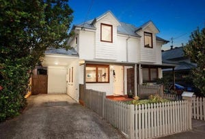 30 Springside Street, Rozelle, NSW 2039