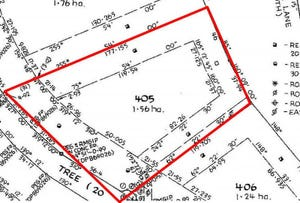 Lot 405 Cabbage Tree Lane, Nowra Hill, NSW 2540