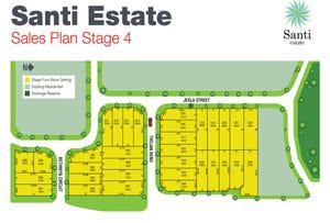 Lot 335 Santi Estate, Madeley, WA 6065