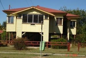 117 Cascade Street, Raceview, Qld 4305