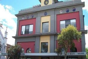 1/426 Cleveland Street, Surry Hills, NSW 2010