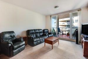 242/80 John Whiteway Drive, Gosford, NSW 2250