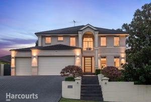 46 Harvard Circuit, Rouse Hill, NSW 2155