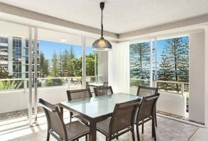 8/194 The Esplanade, Burleigh Heads, Qld 4220