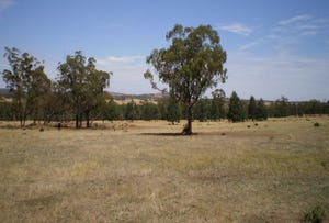 Lot 252, Bygoo Road, Ardlethan, NSW 2665