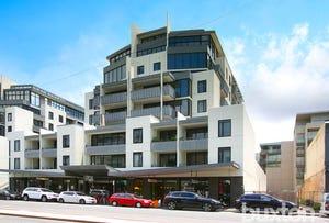 401/57 Bay Street, Port Melbourne, Vic 3207