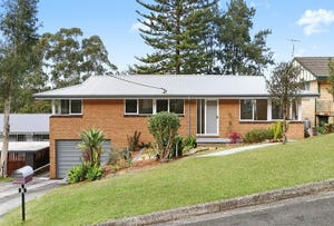 6 Wonga Avenue, East Gosford, NSW 2250