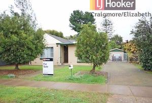 27 Dockett Road, Elizabeth Downs, SA 5113