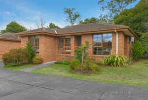 1/6-8 The Greenway, Heathmont, Vic 3135