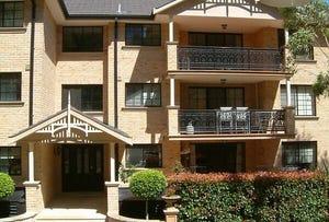 G10/6 Schofield Place, Menai, NSW 2234