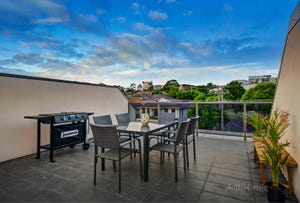 7a Bayley Grove, Doncaster, Vic 3108