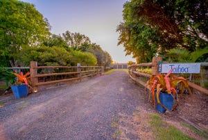 42 Kleins Road, Woongarra, Qld 4670