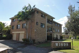 6/1- 5 North Street 'Four Winds', Tuncurry, NSW 2428