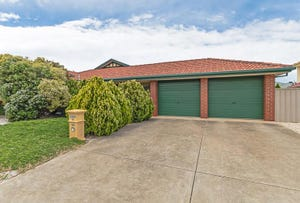 19 CHIVERS STREET, Hallett Cove, SA 5158
