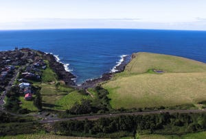 Lot 10, 38 Anembo Crescent, Kiama Heights, NSW 2533